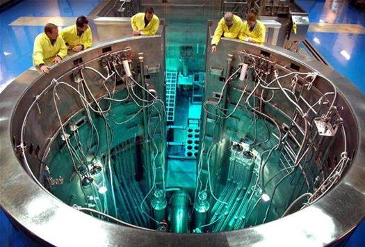 image-839777-ANSTO-Nuclear-Reactor1-45c48.jpg